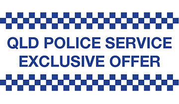 qld-police-offer-small